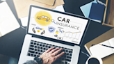 Experts Present The Top Reasons Why Drivers Should Use Car Insurance Quotes