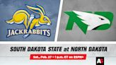 South Dakota State vs. North Dakota Football Prediction and Preview