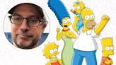 The Simpsons: Matt Selman On Continuity And His Support For a Simpsons Hit & Run Remake - IGN