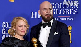 'Missing Link' Awarded with the 2020 Golden Globe for Best Animated Motion Picture