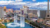 Metros where people in Las Vegas are getting new jobs