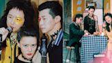 【專訪】閃靈ft.唐鳳,意想不到20年好友的早餐約會,聯手用音樂「增幅」世界!
