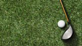 CMPD, Union County Sheriff's Office join forces for golf tournament fundraiser