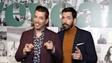 Drew Scott Shares Strange Moment While Shooting 'Brother vs. Brother'