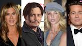Stinky stars: celebs with questionable personal hygiene