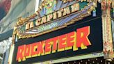 Remembering Disney Cult Favorite 'The Rocketeer' 30 Years Later