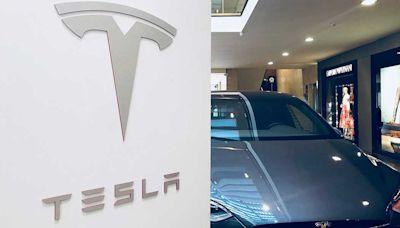 Nasdaq Leads Stock Market Higher As Tesla Rallies, PayPal Denies Pinterest Reports