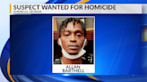 BREAKING: Suspect fled the scene of fatal Americus shooting this evening