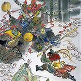 Chinese Tale: Monkey King - WKU