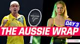 Tokyo Olympics Day 3 Live Coverage, Australian Results: Titmus-Ledecky showdown headlines bumper program