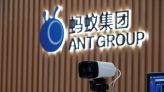 China's Ant to boost consumer finance unit capital as it restructures micro-lending - sources