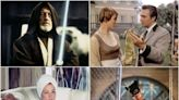 10 actors who admitted to hating their iconic roles