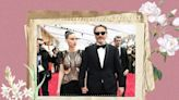 屬於影帝的愛情故事:真愛就是找到一個人像 Joaquin Phoenix 跟 Rooney Mara 看著彼此吧!