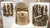 Germany to return Benin Bronzes, looted during colonial era, to Nigeria