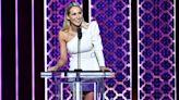 Nikki Glaser on the One Ann Coulter Roast Joke She Regrets