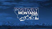 Positively Montana (Sep. 18, 2021)