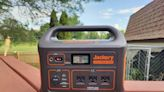 Jackery Explorer 1000 Power Review: Almost Unlimited Power | Digital Trends