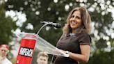 Neera Tanden's stinging criticism of Republican senators may hurt confirmation chances
