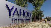 Verizon to Sell Yahoo, AOL for $5 Billion to Apollo
