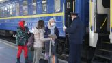 Ukraine registers record daily number of COVID-19 deaths