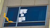 黃飄帶行動 悼念過勞猝死機師