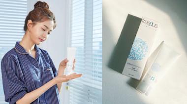 5個正確洗臉技巧!從洗臉開始調理膚質,粉刺變少、輕鬆擁有水煮蛋肌
