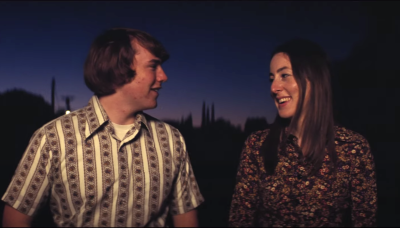 'Licorice Pizza' Trailer: Paul Thomas Anderson Returns to the 1970s San Fernando Valley