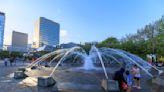 Fodor's ranks America's top riverwalks