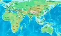 1st century BC | Familypedia | Fandom