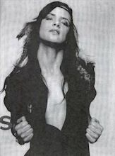 Juliette Lewis