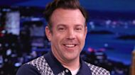 Jason Sudeikis Had to Follow Chris Rock for His SNL Audition