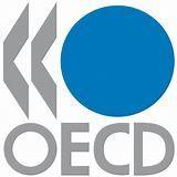 OECD - Simple English Wikipedia, the free encyclopedia