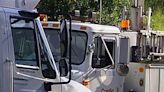 ComEd Positions Equipment, Additional Crews as Severe Weather Threatens Illinois
