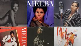 MUSIC: Happy Birthday, Melba Moore! GBN Celebrates with the Ultimate Melba Moore Playlist (LISTEN)