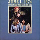 June 1, 1974 - Wikipedia