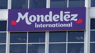 Mondelez Bolsters Portfolio With Give & Co.'s Inclusion