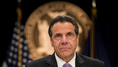 Cuomo lawyer goes on new attack against credibility of sexual harassment accusers, N.Y. Attorney General James