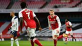 Arsenal Rumors: Gunners Facing Heartbreak If Real Madrid Closes New Deal With Midfielder