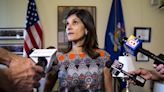 Ten Months After Senate Election Loss, Sara Gideon Still Has $10 Million in Unused Campaign Funds