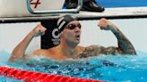 Golden Goggle Award Nominees Announced by USA Swimming, led by Dressel, Ledecky, Jacoby, Finke