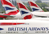 Kids Can Fly Free on Some British Airways Flights