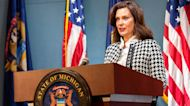 'He regrets it': Gov. Whitmer speaks out after husband's boat launch request