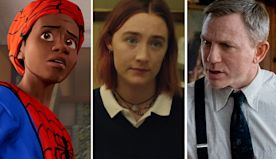 50 must-see comedies from the 2010s, according to critics
