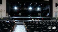 Leon Performing Arts open curtains following pandemic hiatus