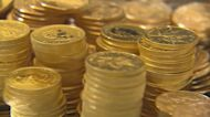 COVID-19 Uncertainty Spurring Record Prices For Gold, Silver