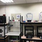 [GND3dp] 3D列印代工 快速打樣 代印 代客3D列印 PLA ABS PETG 軟料 尼龍