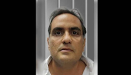 Colombian close to Venezuela's leader detained before money-laundering trial in Miami