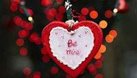 Valentine's Day events in the Seattle area: Pitch your single friend, 'Romeo et Juliette' and more