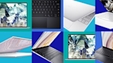The Dell XPS 13 Is the Gold Standard for 13-Inch Laptops