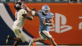 AP Top 25 Reality Check: Wrapping up 2020, looking to 2021